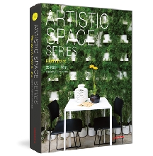 Artistic Space - Restaurant