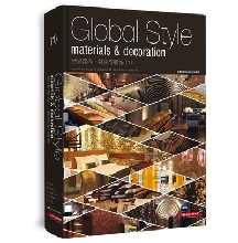 Global Style - Materials & Decoration (1)
