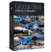 Global Style - Materials & Decoration (2)